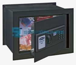 Comsafe Wallmatic-2