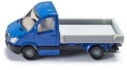 Siku Platós teherautó (1424)