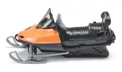 Siku Motoros Szán (0860)