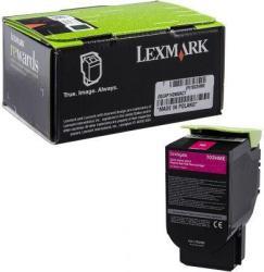 Lexmark 70C2HME