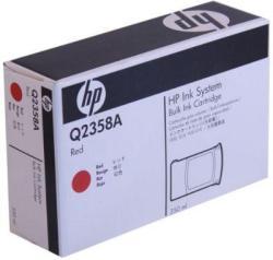 HP Q2358A