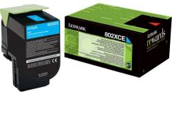 Lexmark 80C2XCE