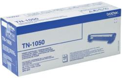 Brother TN-1050