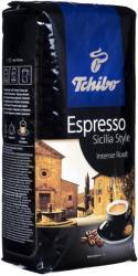 Tchibo Espresso Sicilia Style, szemes, 1kg