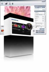 Olympus Studio 2 E0414707