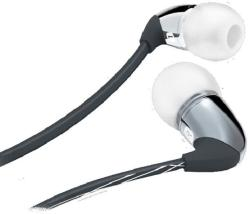 Logitech Ultimate Ears 400