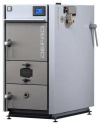 Defro HG 40 kW