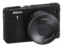 Nikon CF-N8000