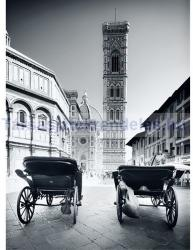 Clementoni Firenze 500 db-os