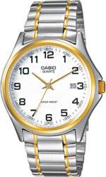 Casio MTP-1188PG