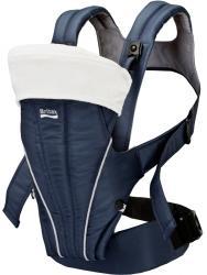 Britax-Römer Baby Carrier