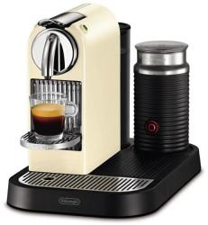 DeLonghi Nespresso EN 265 Citiz&Milk