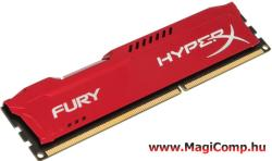 Kingston 4GB DDR3 1866MHz HX318C10FR/4