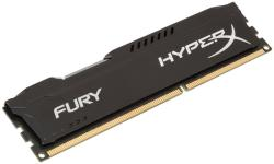 Kingston 4GB DDR3 1600MHz HX316C10FB/4