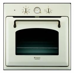 Hotpoint-Ariston FT 850.1 (OW) /HA S