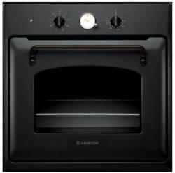 Hotpoint-Ariston FT 850.1 OS/HA S Forno da Incasso ...