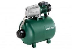 Metabo HWW9000/100G (600977000)