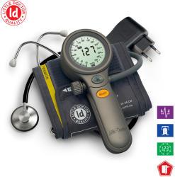 Little Doctor LD-20