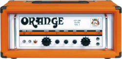 Orange AD200 MK3