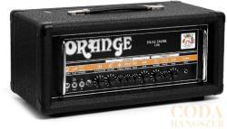 Orange Dual Dark-100