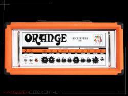 Orange Rockerverb 100H