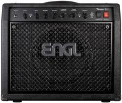 ENGL E322 Thunder 50 Drive
