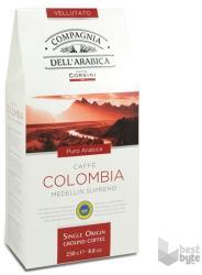Compagnia Dell' Arabica Colombia, szemes, 250g