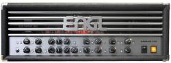 ENGL E610 Savage 120