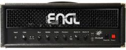 ENGL E625 Fireball 60