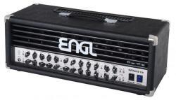 ENGL E640 Invader 150
