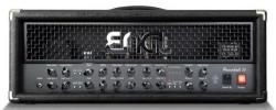ENGL E645/2 Powerball II 100