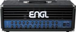 ENGL E656 Steve Morse Signature 100