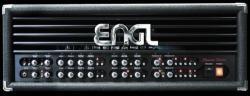 ENGL E670 Special Edition 100