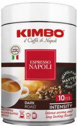 KIMBO Espresso Napoletano, őrölt, 250g