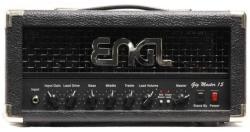 ENGL E315 Gigmaster 15