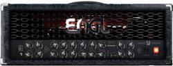 ENGL E646