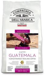 Compagnia Dell' Arabica Guatemala, szemes, 250g
