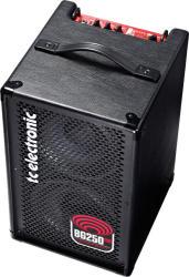 TC Electronic BG250/208