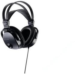 Vásárlás  Pioneer Fejhallgató árak d01f8c0973