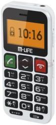 M-Life ML0609