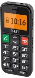 M-Life ML0608