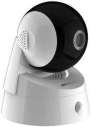 Hikvision DS-2CD2Q10FD-IW
