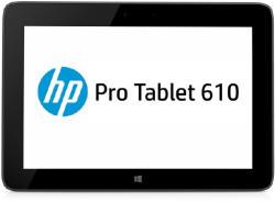 HP Pro 610 G1 F1P65EA