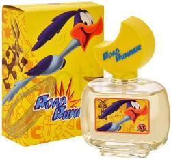 Looney Tunes Road Runner EDT 50ml