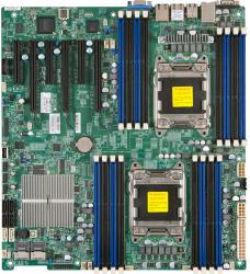 Supermicro MBD-X9DAi