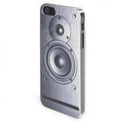 Tucano Delicatessen iPhone 5