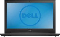 Dell Inspiron 3542 DIN3542I34500DBK