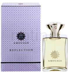Amouage Reflection for Men EDP 100ml
