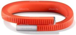 Jawbone UP24 wristband Medium