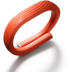 Jawbone UP24 wristband Small